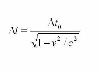 Решебник по математике класс муравин муравина Переводные контрольные по математике 6 класс